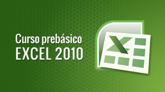 www.libertadypensamiento.com 630 x 351