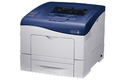 xerox workcentre 3315 driver windows 7 32 bit