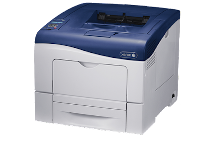 Xerox Phaser 6600 Driver Download Windows 10, Mac, Linux