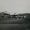 Recordar é viver - Aeroporto de Fátima -Crato, década de 60