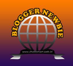 Inilah Blog Tetangga Yang Sedang Berkembang, Tutorial Blogger, Tutorial Wordpress