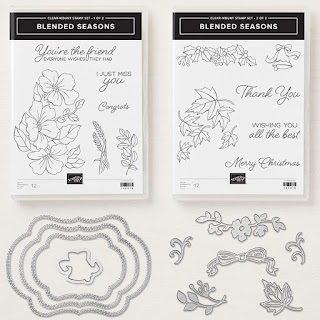 https://www.stampinup.com/ecweb/product/149894/blended-seasons-clear-mount-bundle?dbwsdemoid=2043007
