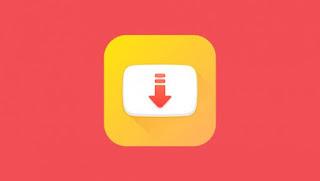 SnapTube - YouTube HD Video Downloader v4.79.0.4791310 [Vip]
