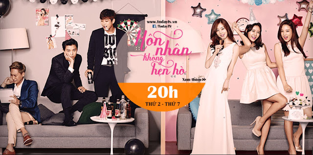 xem-phim-hon-nhan-khong-hen-ho-1