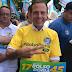 João Dória não Merece a Confiança do Eleitor