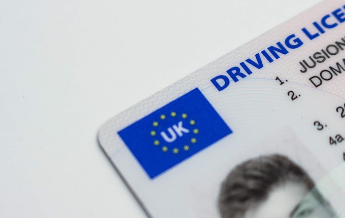 How To change Address in Driving Licence Online in Mobile