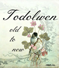Todolwen