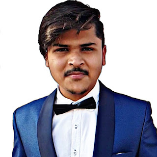 Indian magician in delhi ncr, illusionist Mentalist, dheeraj shah Corporate wedding birthday party