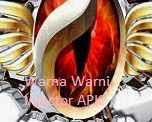 Warna Warni Injector APK