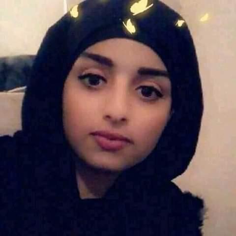 ليلي من السعودية مقيمة في جدة أبحث عن زوج يحبني