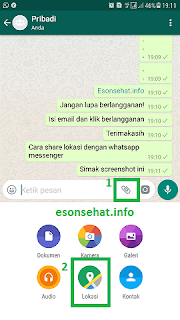 berbagi-lokasi-terkini-lewat-whatsapp