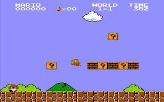 Daftar Game NES Terbaik Sepanjang Waktu
