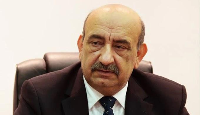 Πρώην βουλευτής της ΝΔ καταγγέλλει τον διευθυντή του γραφείου του Κ. Μητσοτάκη στη Βουλή για «ρουσφέτια»
