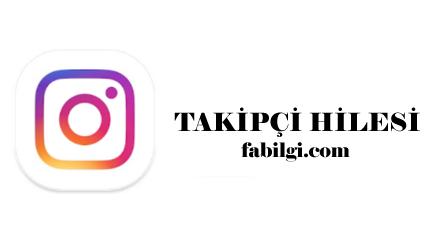 Instagram Yüksek Kredili Takipçi Hile Sitesi Günlük 2020 Takipcis