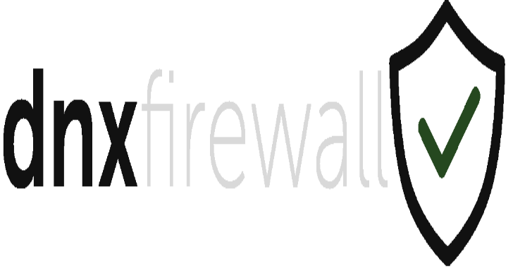 Dnx Firewall – A Pure Python Next Generation Firewall Built On Top Of Linux Kernel/Netfilter