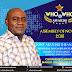 Confirmed Impact Maker on the Plateau - Tony Iheanacho - WHOisWHO Awards (Photo/Video)
