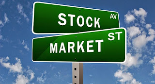 stock tips,Nifty tips,share market update