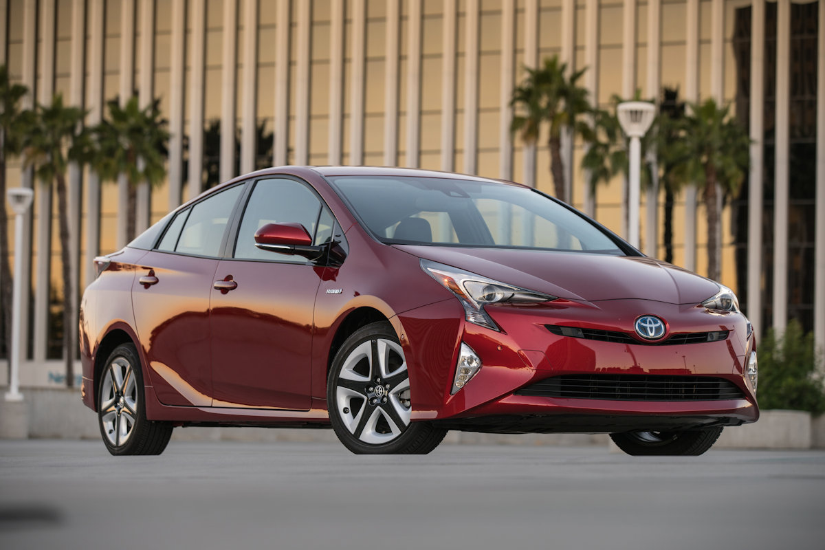 medium resolution of an advisory from toyota motor philippines tmp confirms that several prius models have an issue with its wiring harness
