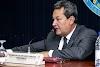 Senador Canedo: Presidente Reinaldo Alves navega na impopularidade
