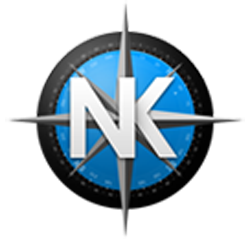 Marketing and Management Opportunities - NK Group