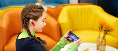 3 เคล็ดลับเลือกหูฟัง TWS ให้ตอบทุกโจทย์ช่วง Work From Home เลือกอย่างไรให้โดนใจใช่เลย