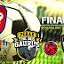Tahniah Perak -Piala Malaysia Akhir