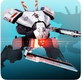 Free Download Robocide Android Game