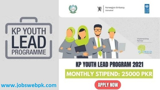 kp-youth-lead-programme-2021