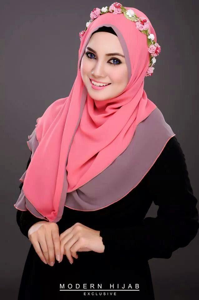 cara membesarkan payudara besarkan payu dara menurut islam