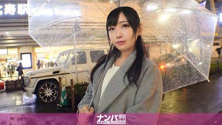 200GANA-2437 | 中文字幕 – 真實搭訕男友劈腿欲求不滿女孩瘋狂做愛 春花みなみ