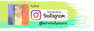 Follow our author