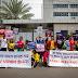 Investasi Korea di PLTU Jawa 9 & 10 Terkesan Dipaksakan Di Tengah Pandemi