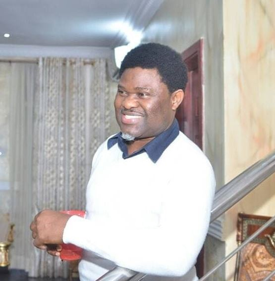 Why I wrote an open letter to Buhari - Yomi Fash Lanso reveals