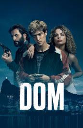 DOM Temporada 1