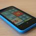 Dịch vụ thay màn hình nokia lumia 620