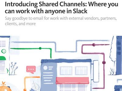 slack-canales