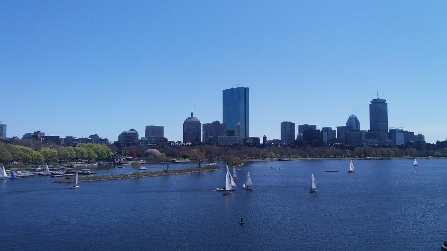 que-ver-que-hacer-boston-2-3-dias