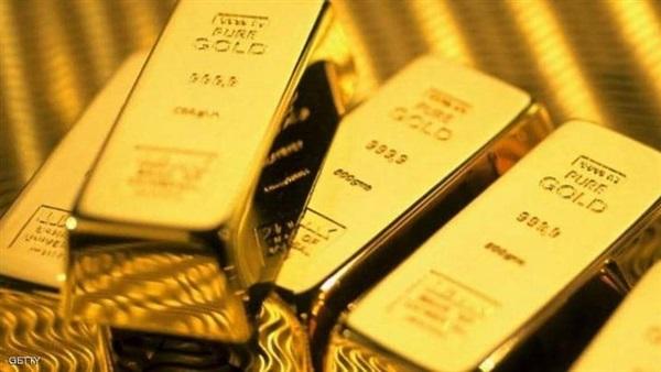 أسعار الذهب اليوم الثلاثاء 6 أغسطس 2019