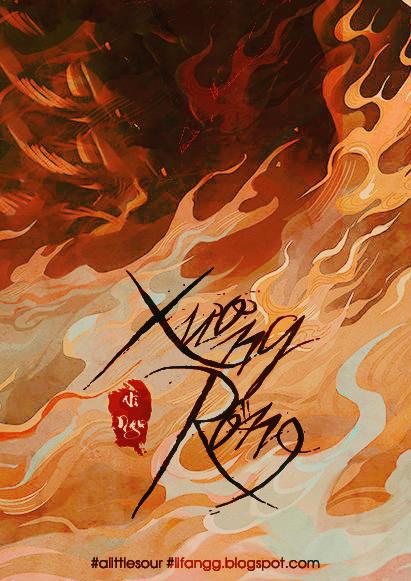 [Free] Truyện audio linh dị, huyền huyễn: Xương rồng đốt rương - Vĩ Ngư (Update Quyển 2- Chương 04)