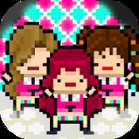 Monthly Idol Infinite Gems MOD APK