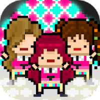 Monthly Idol Infinite Gems MOD APK