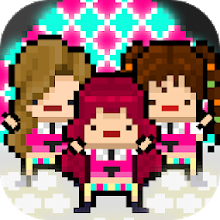 Monthly Idol - VER. 7.21 Infinite Gems MOD APK
