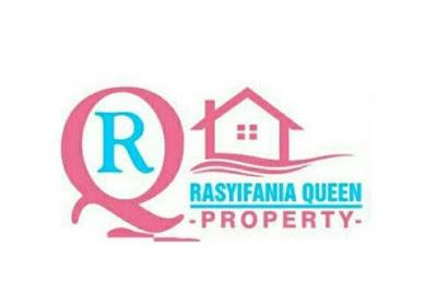 Lowongan RQ Property Pekanbaru Desember 2018
