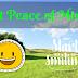 How to Get Peace of Mind. मन की शांति कैसे मिलेगी.