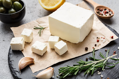International food blog: INTERNATIONAL:  GREECE:  Greek Recipes