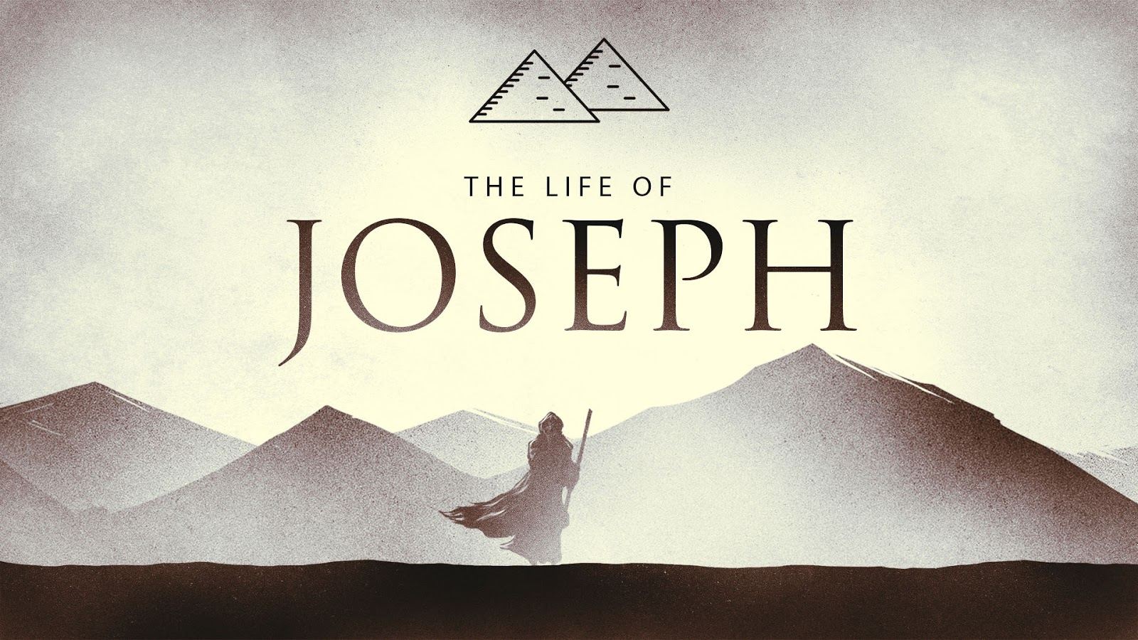 sermon on joseph Matthew 1:18-25 the faithfulness of joseph by dr philip w mclarty i take it you've noticed that the reading of the christmas story this year is from matthew's.