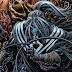 Web of Venom: Wraith İnceleme | Bu Sayıyı Kaçırmayın!