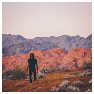 Saba - Bucket List Project (2016) - Album Download, Itunes Cover, Official Cover, Album CD Cover Art, Tracklist