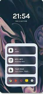 Xiaomi mi mix 5 in hindi शाओमी एम आई मिक्स 5, शो मी ए माई mix 5