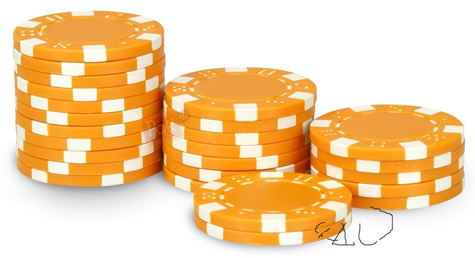 Pokerhost88.Com Agen Judi Poker Indonesia Online Terpercaya | Dewakode Blog